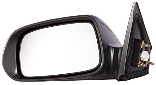 07 scion tc driver side mirror - 2
