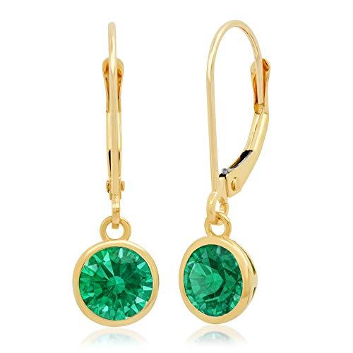 Best Girls Drop & Dangle Earrings