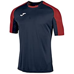 Maillot Essential