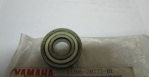 ORIGINAL YAMAHA FÜR YZF-R125 125- XV VIRAGO 250-