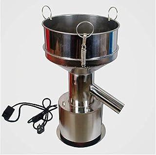 YUCHENGTECH Tamis vibrant électrique Tamis vibrant automatique Tamis à farine électrique Machine de criblage de poudre d'a...