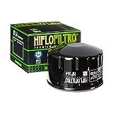Filtro de aceite HIFLO para R GS ADVENTURE 1200 2007