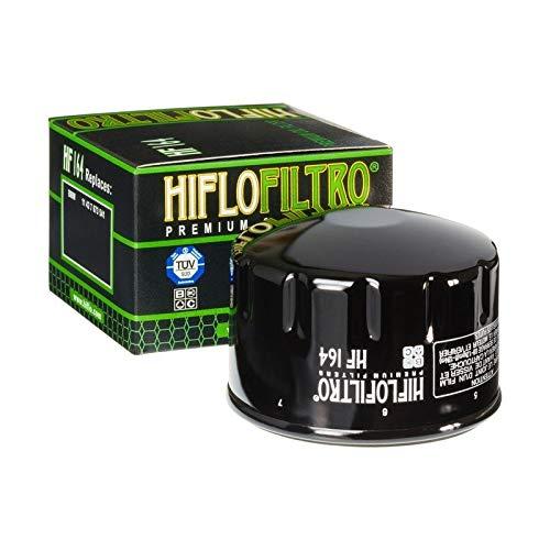 HILFO - F8iltro dell'olio, per R GS ADVENTURE 1200 2007