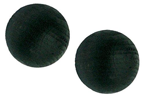 OPIUM Duftholz/Duftfrucht, 2 Stück