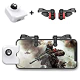 Mobile Game Controller for iPhone (iOS 13.4 or...