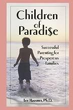 Best children of paradise book Reviews