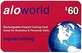 1000 Minutes of U.S. Domestic Calling & Lowest International Calling Rates, Phone Card Never Expires, No Payphone Fee. photo