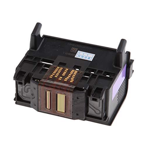 non-brand Druckkopf Printhead Für HP OfficeJet 6000 6500 6500A 7000 7500A Drucker Print Head Replacement Parts