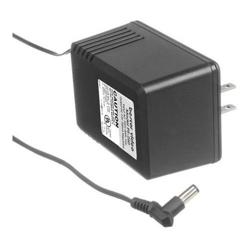 Bescor AC Power Supply for MP-101 Motorized Pan Head