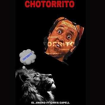 Chotorrito