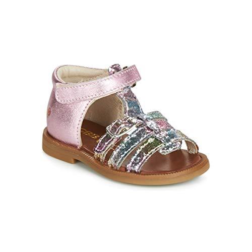 otto sandals philippines