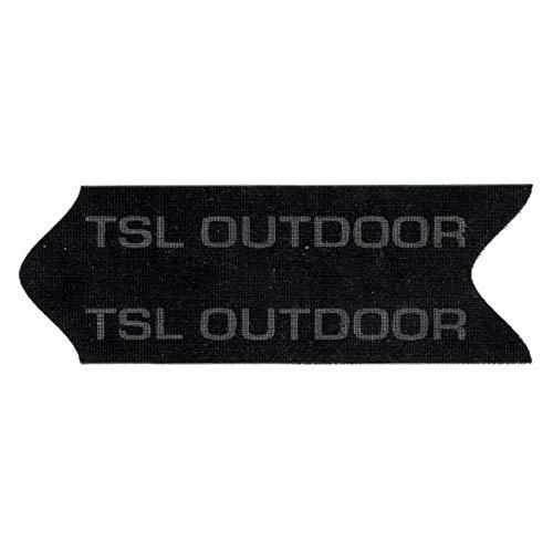 TSL Kit Grip de Portage
