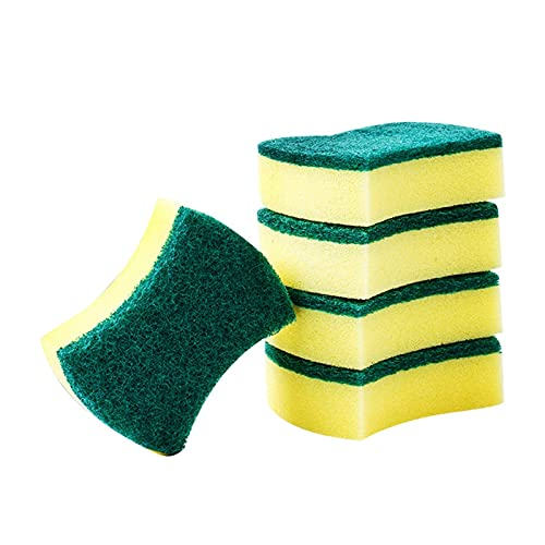 XIN NA RUI Keuken Spons 20pcs / Lot Magic Sponge Eraser Melamine Cleaner Cocina Limpiar Limpieza Paño Plato Lavado Esponja Cocina Limpieza Herramientas