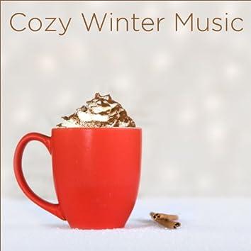 Cozy Winter Music