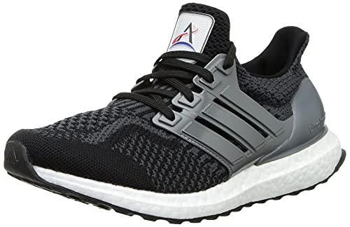 adidas Performance Herren Sneaker Utraboost 5.0 DNA schwarz (200) 431/3