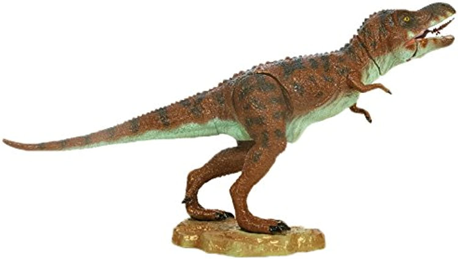 Jurassic Action   Tyrannosarus Rex  Medium