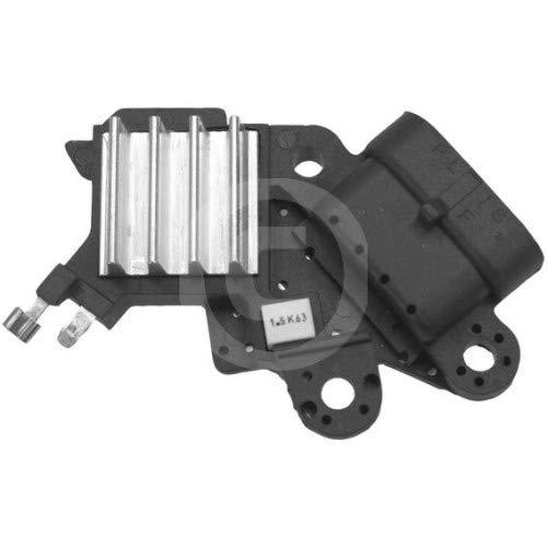 Transpo Voltage Regulator for Alt Silverado Cheyenee Blazer 2000 - D200