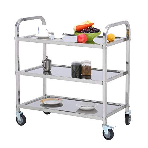 food carts on wheels - 4