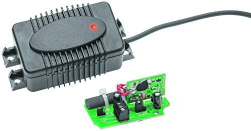 ELV Komplettbausatz Externe DCF-Antenne DCF-ET1, ohne DCF-Modul