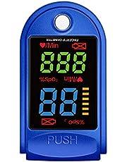 2021年最新モデル 酸素測定器 指 家庭用 看護【在庫あり即時に発送】JZRYSNH14