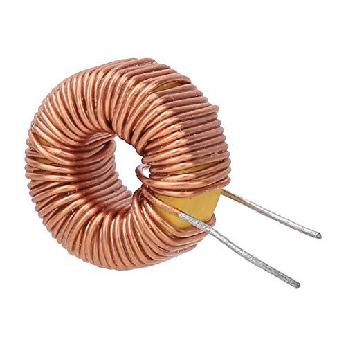 Yagosodee 20 unids toroide inductor alambre alta...