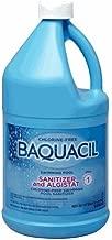 Baquacil Sanitizer & Algistat