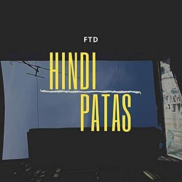 Hindi Patas