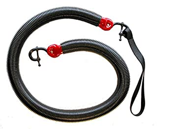 Snobunje 1002 Cobra Pulling Extraction Tool Black