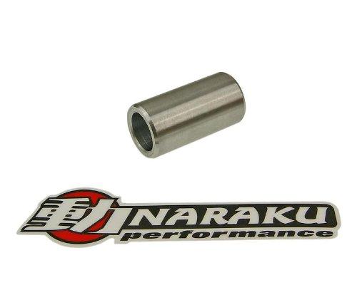 Variomatikhülse Naraku Racing - 20x38mm für REX (Jinan Qingqi, Shenke) RS 450 (QM50QT-6A)