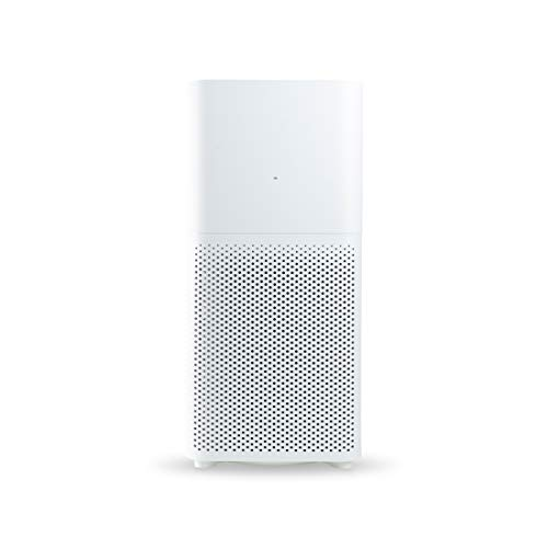 Mi Air Purifier 2C (White)