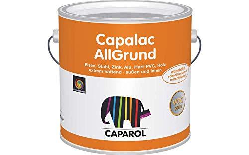 Caparol Capalac AllGrund - RAL 6011 Resedagrün 375 ml
