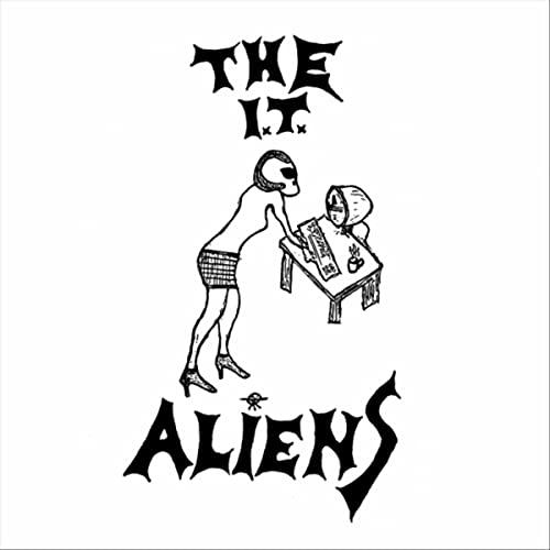 127 Abarth (Live in the Studio) [Bonus Track)]