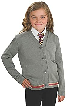 Best hermione granger cardigan Reviews