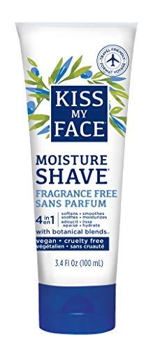 bikini-shave-cream