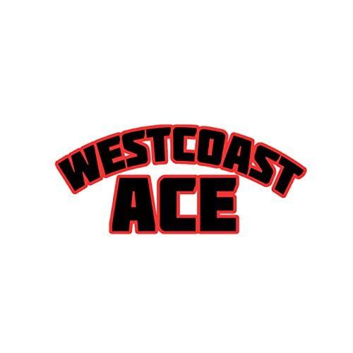 WestCoastAce