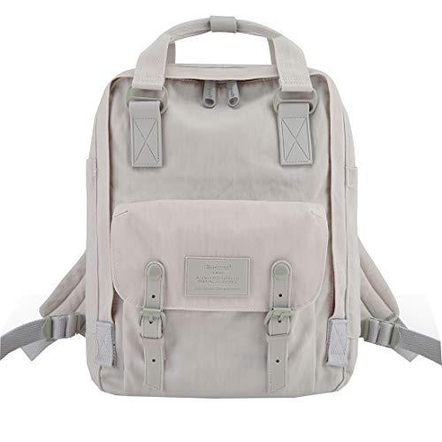 Himawari backpack Laptop Backpack College Backpack School Bag 14.9' Travel Backpack for Women,Fits 13-inch Laptop(HIM-64)