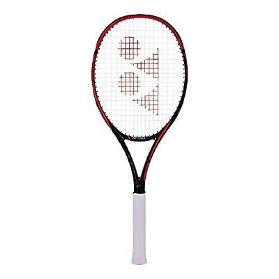 YONEX VCORE SV 98 Lite Tennis Racquet (4 3/8)