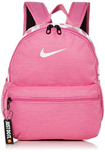 Nike - Jdi Brasilia Kinderrucksack