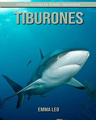 Tiburones: Fotos increíbles sobre Tiburones