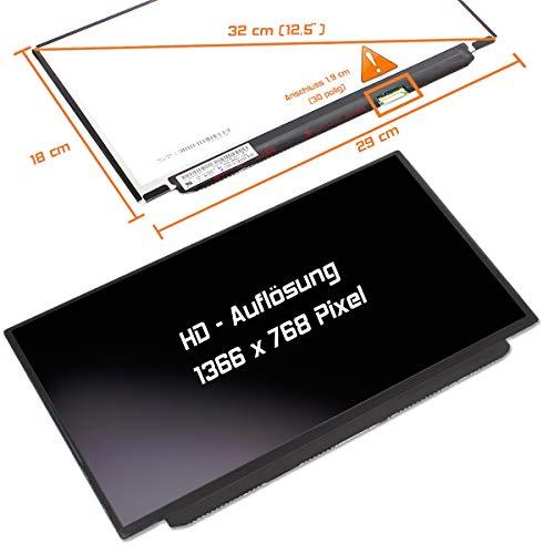 "Preisvergleich Produktbild Laptiptop IPS 12, 5"" LED Display matt Lenovo ThinkPad X240-20AM0016US X240-20AL0099CA X250-20CL00BQ X240-20AL007SUK X240-20AL0081MH X240-20AM0015CA X250-20CM0049US X270-20HN002R X260-20F5003M X240"