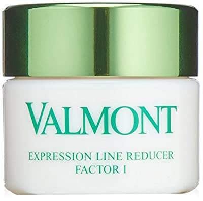 Valmont Prime AWF Expression Line Reducer Factor Treatment Cream 50 ml by Valmont