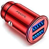 Top 10 Best Car Chargers of 2020