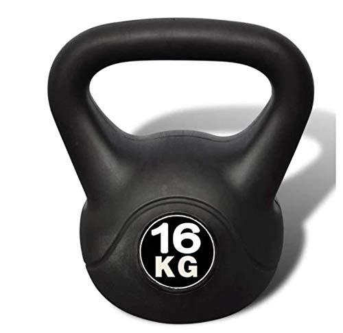 Weight Banco pesa rusa de 16 kg