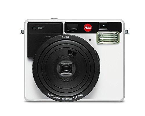 "Leica ""Sofort"" Sofortbildkamera"