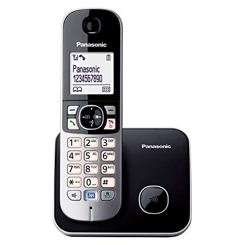 Panasonic -   KX-TG6811GB