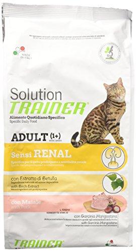 trainer TR. Chat Solution sensirenal Cochon kg. 1.5
