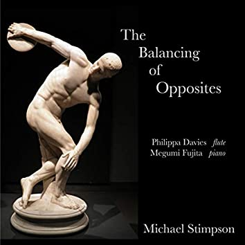 The Balancing of Opposites