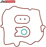 Vincos Automotive Replacement Intake Manifold Gaskets