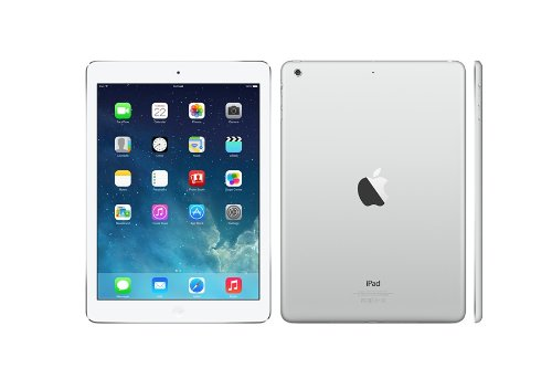 Apple iPad AIR WI-FI + 4G LTE 32GB Tablet Computer