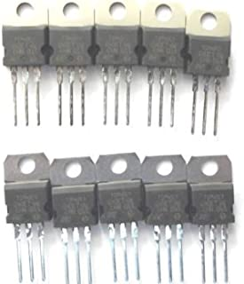 2Sd1266A Transistor Matsushita Panasonic